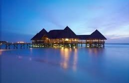 Best of Maldives Luxury Resorts-Velassaru Maldives
